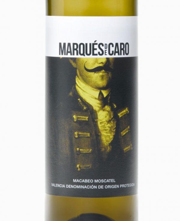 Marques-de-caro_vino_blanco-2