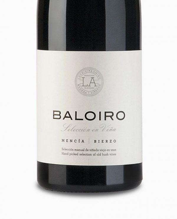Baloiro-S.E.V-vino-blanco-2