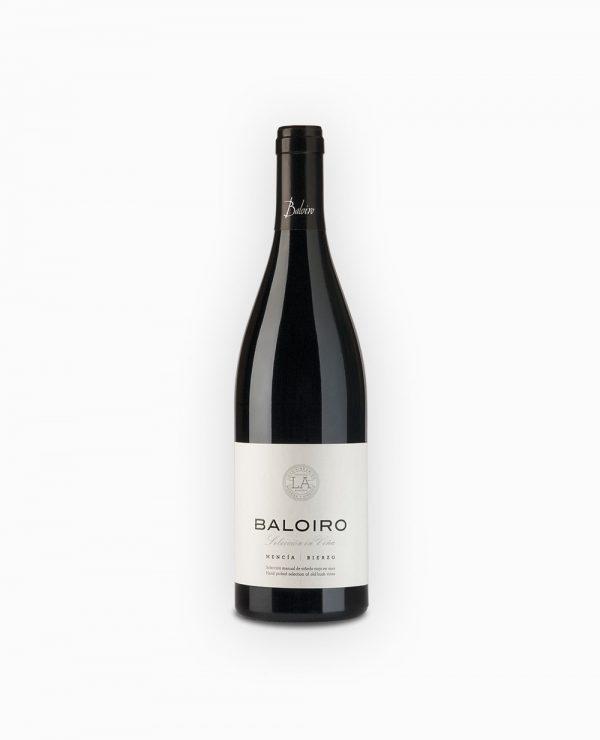 Baloiro-tinto