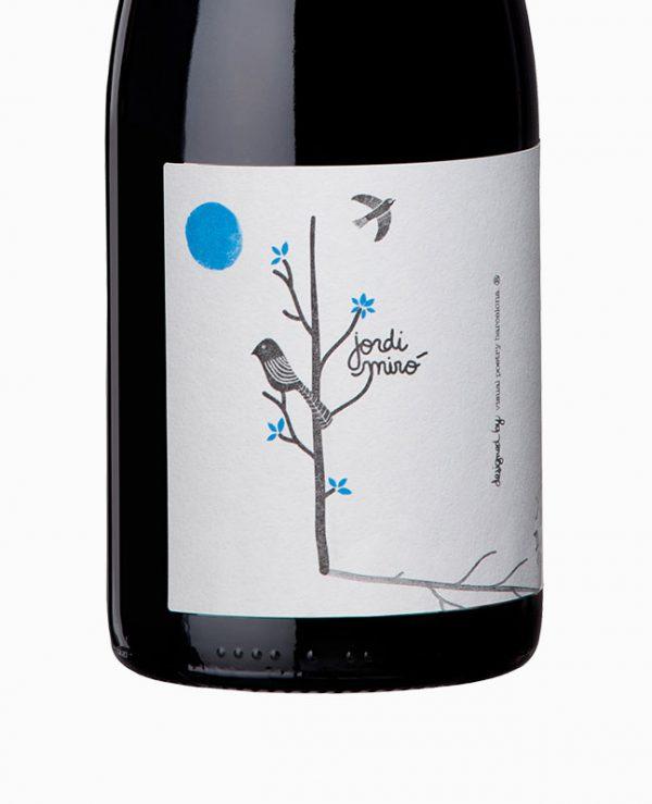 Jordi-Miro-Garnachashiraz-2