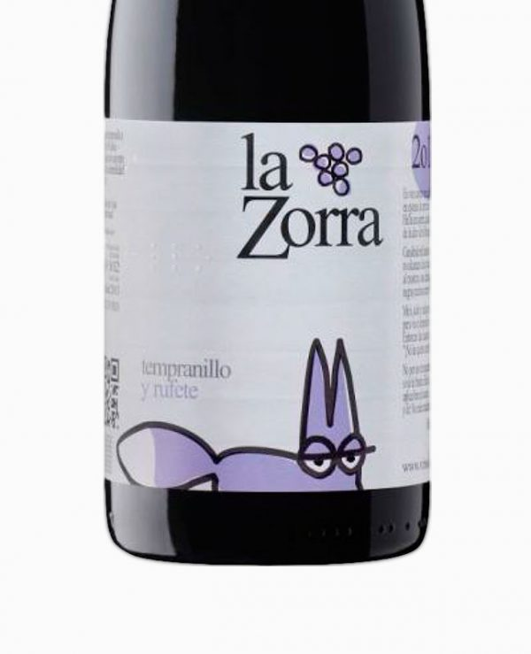 La-Zorra-2