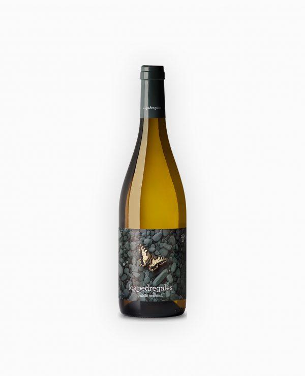 Los-Pedregales-vino-blanco