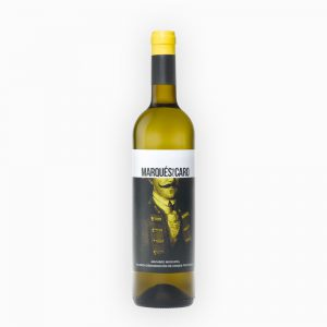 Marques-de-caro_vino_blanco