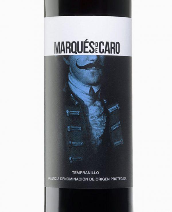 Marques-de-caro_vino_tinto-2