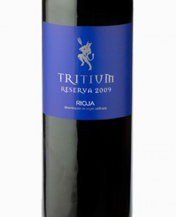 Tritium-Reserva-2