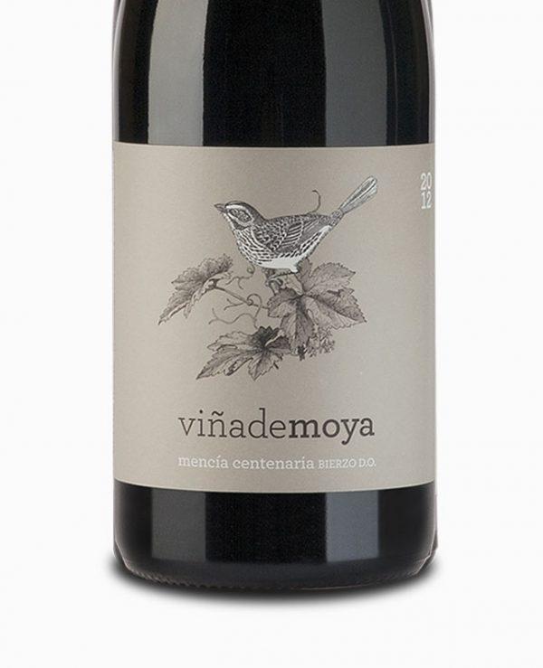 vinademoya-tinto-2