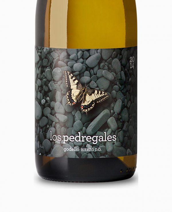 vino-blanco-Los-Pedregales-2