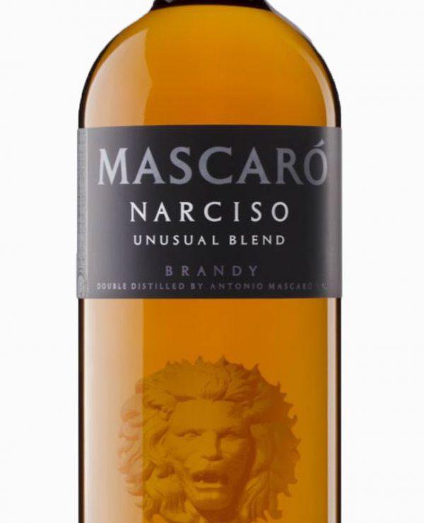 Brandy-Narciso-2