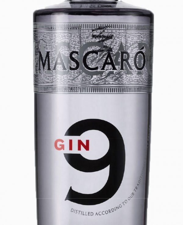 gin-mascaro-2